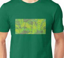 Dart 14 Unisex T-Shirt