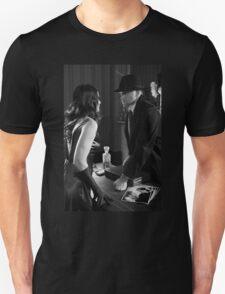 The Last Confrontation  T-Shirt