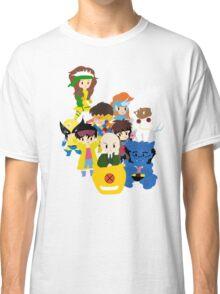 Classic X-men Classic T-Shirt