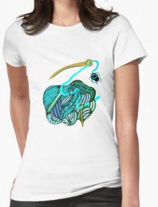 lio ultramar T-Shirt