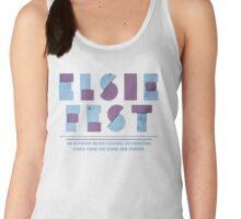 Elsie Fest4 Women's Tank Top