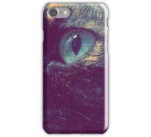 Maggie iPhone Case/Skin