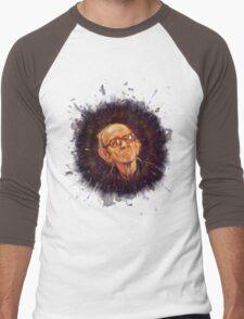 Richard Dunn Men's Baseball ¾ T-Shirt