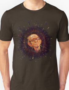 Richard Dunn T-Shirt