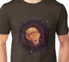 Richard Dunn Unisex T-Shirt
