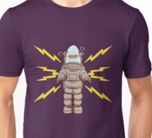 PRIME DIRECTIVE Unisex T-Shirt