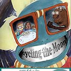 Cycling the Moon: The Calendar by RONBAXLEYJR