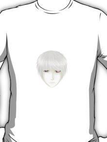 Shiroki T-Shirt