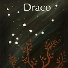 Draco by Daogreer Earth Works