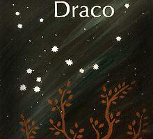 Draco by Daogreer Earth Works