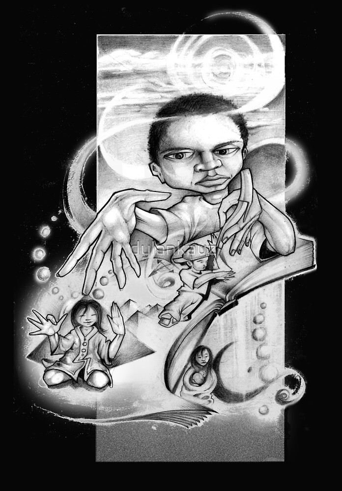 creator by dylankauz