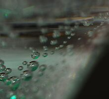 Bubble Series 2. by CranBerryOcean