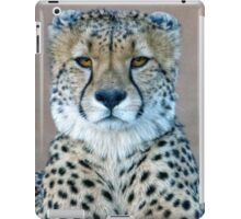 I'm Bored iPad Case/Skin