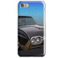 63 Bird iPhone Case/Skin