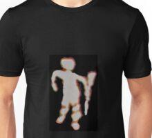 Primitive Warrior Unisex T-Shirt