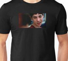 KIDS '95 - #6 Unisex T-Shirt