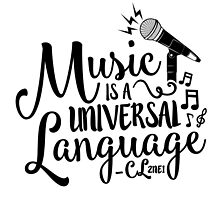 """Music is a Universal Language"" - CL,2NE1 by skeletonvenus"