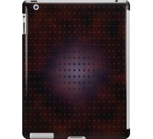 Redrum iPhone / Samsung Galaxy Case iPad Case/Skin