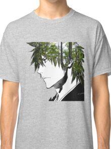 ichigo Classic T-Shirt