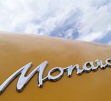 Monaro by stevenwells