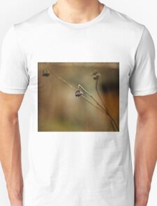 Little Flower T-Shirt