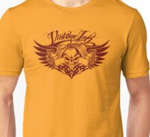 Vintage Ink Tattoo 2  Unisex T-Shirt