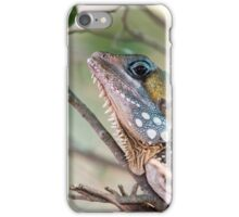 Boyds Forest Dragon iPhone Case/Skin