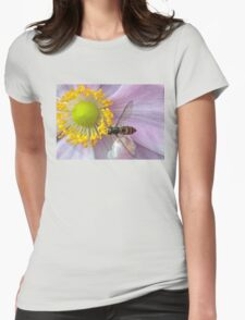 Hovering............Lyme Dorset UK T-Shirt