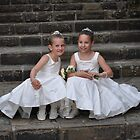 Little Angels by irishlad57