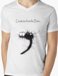 the creatures from the drain 18 T-Shirt