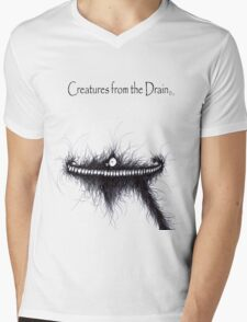 the creatures from the drain 15 T-Shirt