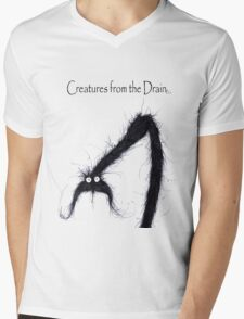 the creatures from the drain 14 T-Shirt