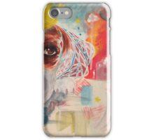 Pupper  iPhone Case/Skin