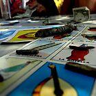 Loteria by melymiranda
