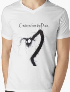 the creatures from the drain 9 T-Shirt