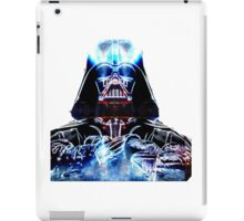 Dark Side iPad Case/Skin