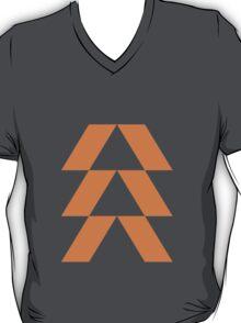 Destiny -  Aspect of Blood T-Shirt