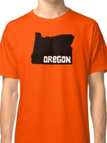 Oregon State Classic T-Shirt