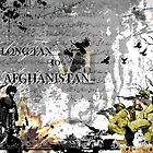 Long Tan to Afghanistan by StapleDesigns