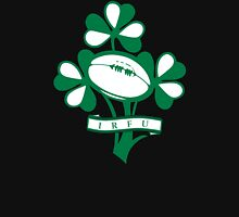 Ireland Rugby Union Unisex T-Shirt