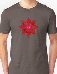 Red Rumba T-Shirt