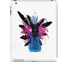 King of Rock iPad Case/Skin