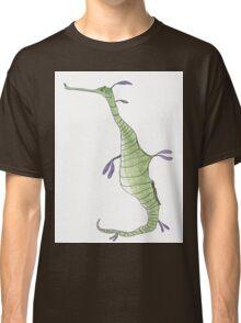weedy seadragon Classic T-Shirt