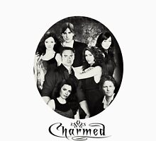 Charmed ones Unisex T-Shirt