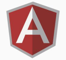 angularjs by mikebubblr