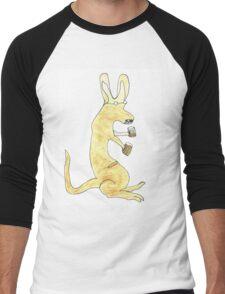 hops T-Shirt