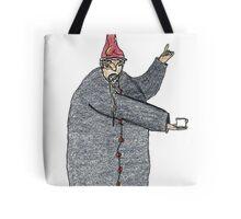 amaze the sage Tote Bag