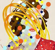 Loretta by John Murphy