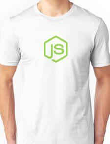 NodeJS Unisex T-Shirt