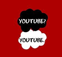 Youtube - TFIOS (red) by Susanna Olmi